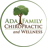 Ada Family Chiropractic and Wellness